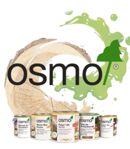 osmo_banner