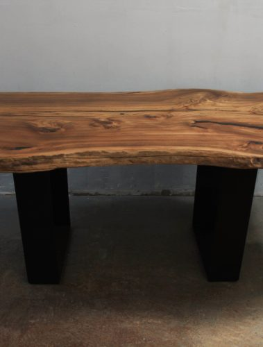 Sengara Dining Table