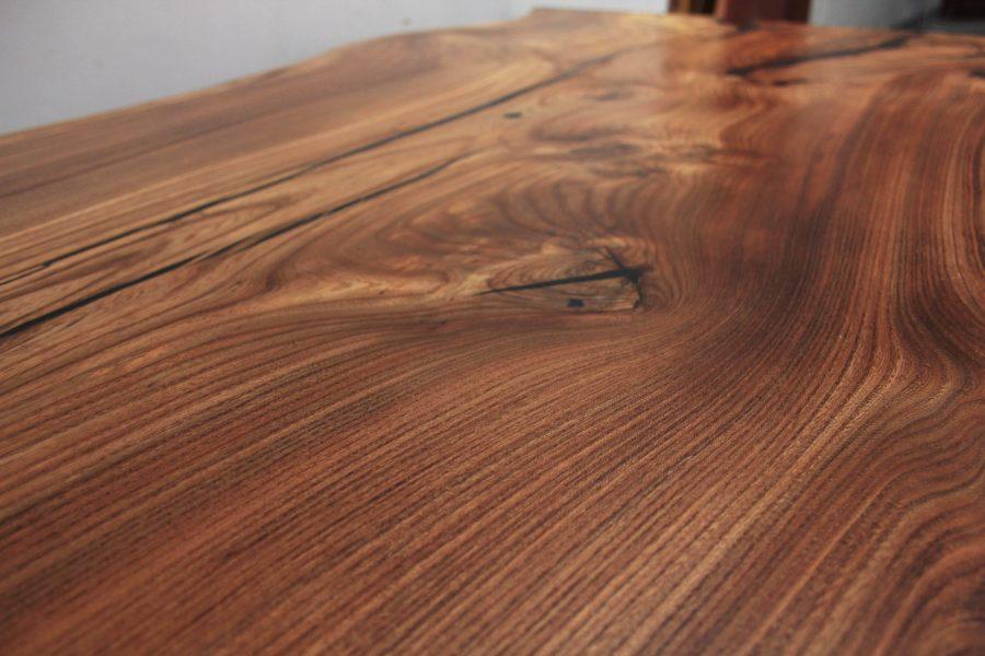 Wood Care 101