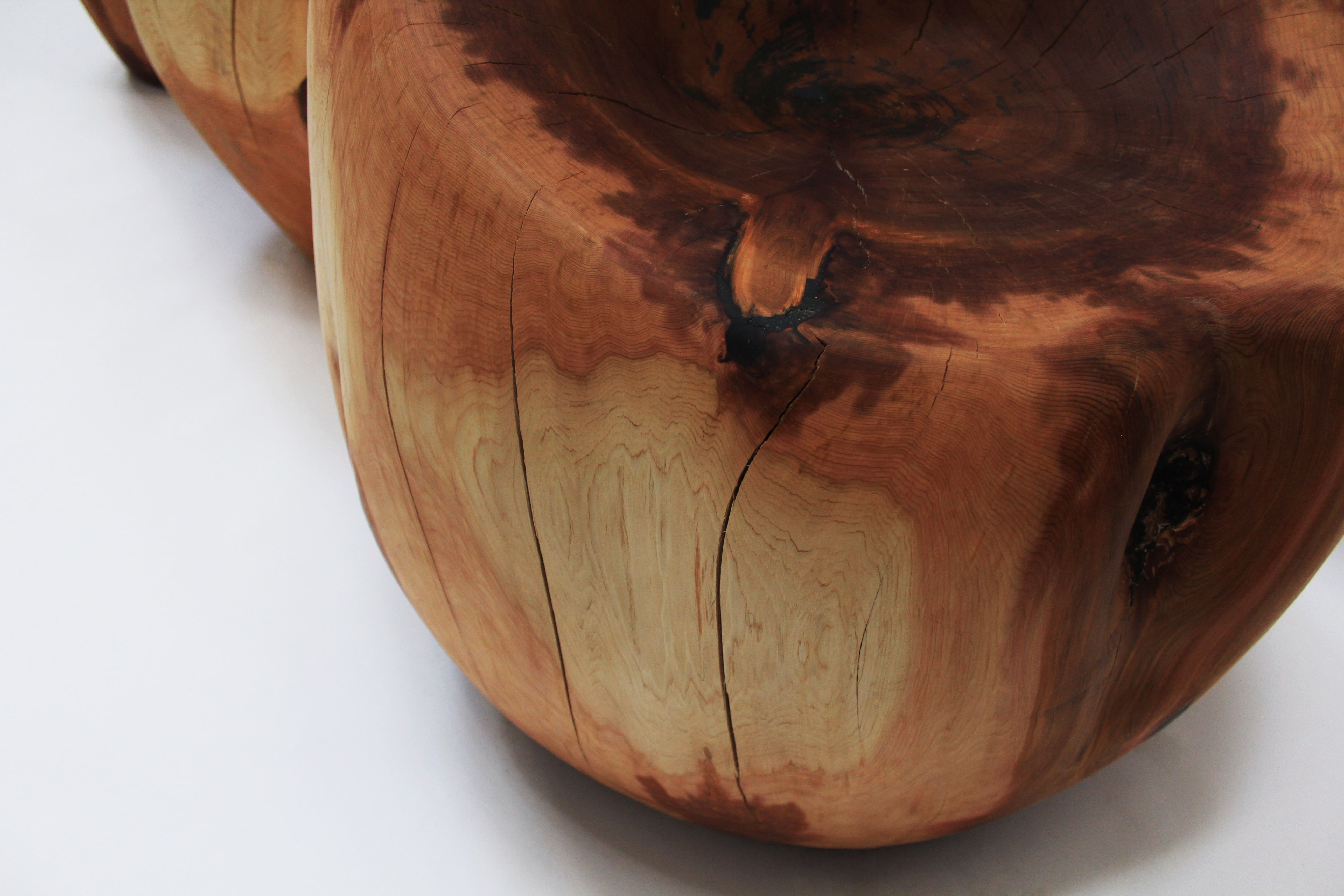 Learn about the fundamentals of solid wood care.